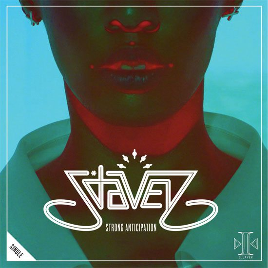 jdavey-strong-anticipation-cover