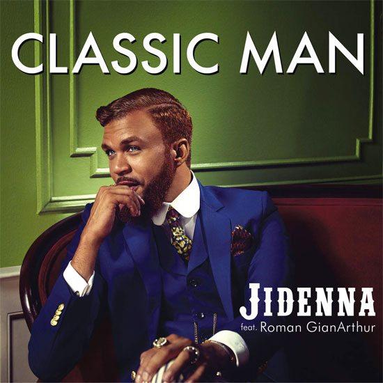 jidenna-classic-man-cover