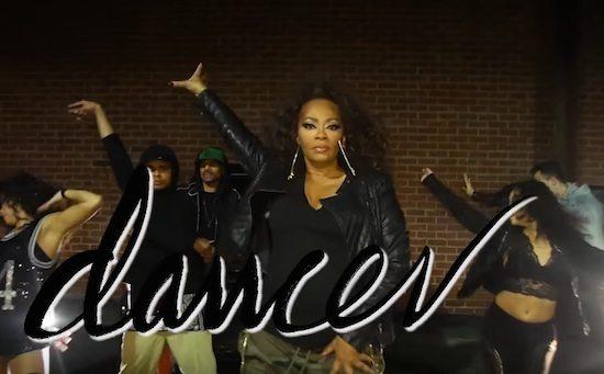 jody-watley-dancer-screenshot