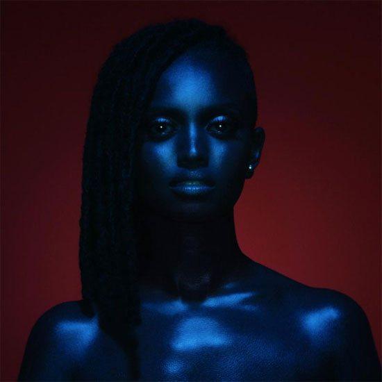 kelela-hallucinogen-cover