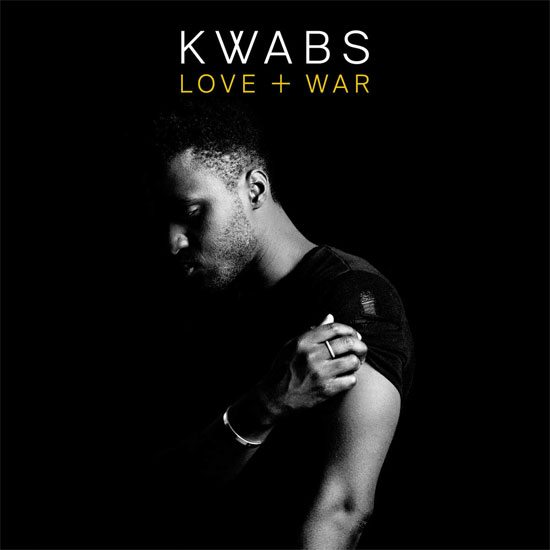 kwabs-love-war-cover