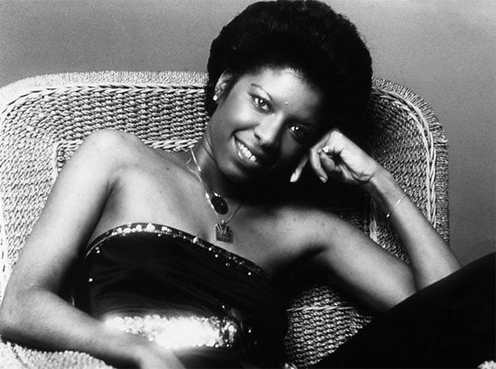 natalie-cole-wicker-chair-bw