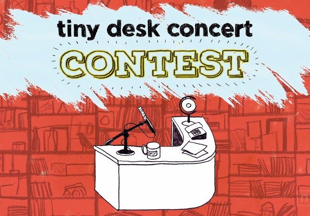 npr-2015-tiny-desk-concert-graphic-tumblr