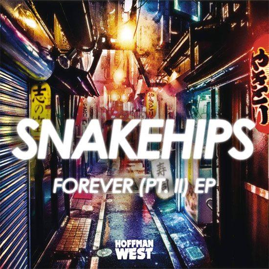 snakehips-forever-pt-ii-ep-cover
