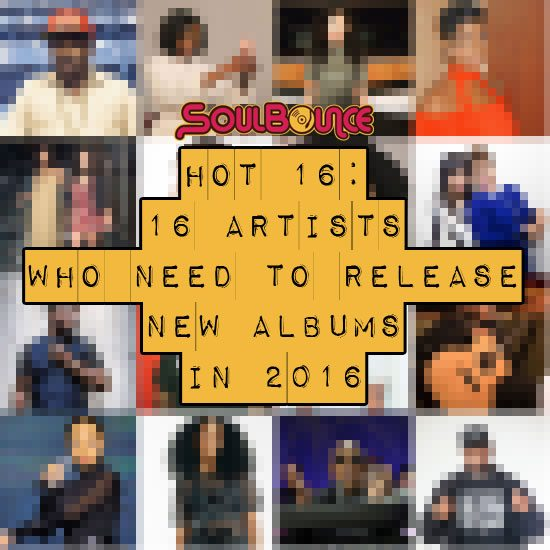 soulbounce-hot-16-16-artists-new-albums-in-2016-v18