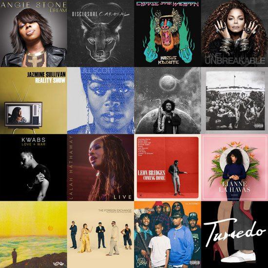 soulbounce-hot-16-best-albums-of-2015-v1