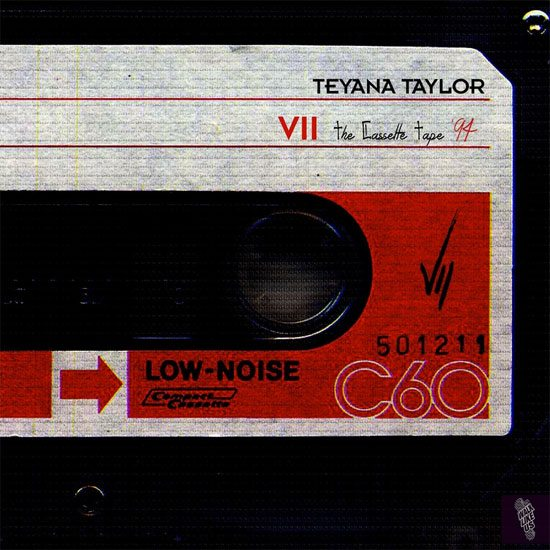 teyana-taylor-the-cassette-tape-cover