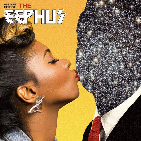 wondaland-presents-the-eephus-cover