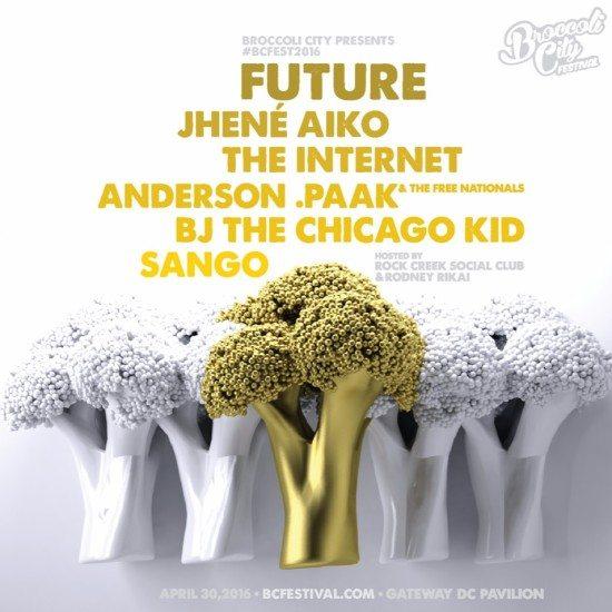 2016-Broccoli-City-Fest-flyer