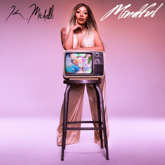 K-michelle-mindful-2016