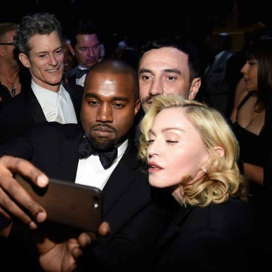 Kanye-West-Madonna-highlights-2016