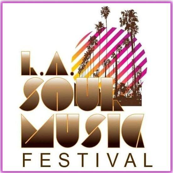 LA-Soul-Music-Festival-Logo-magenta-border