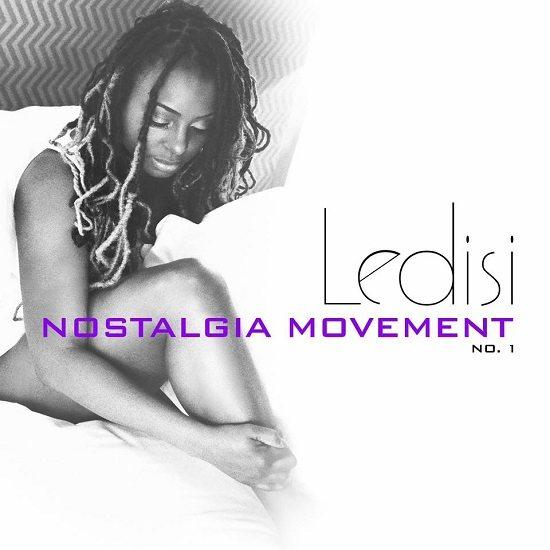 Ledisi-Nostalgia-Movement-No1-Cover
