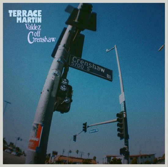 Terrace-Martin-Valdez-Off-Crenshaw