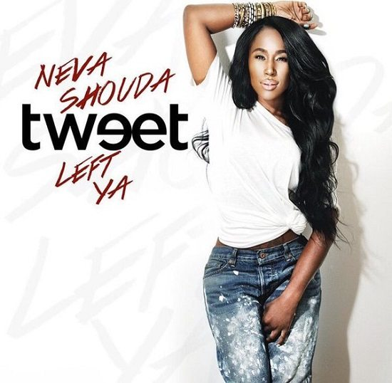 Tweet-Never-Shoulda-Left-Ya-Cover