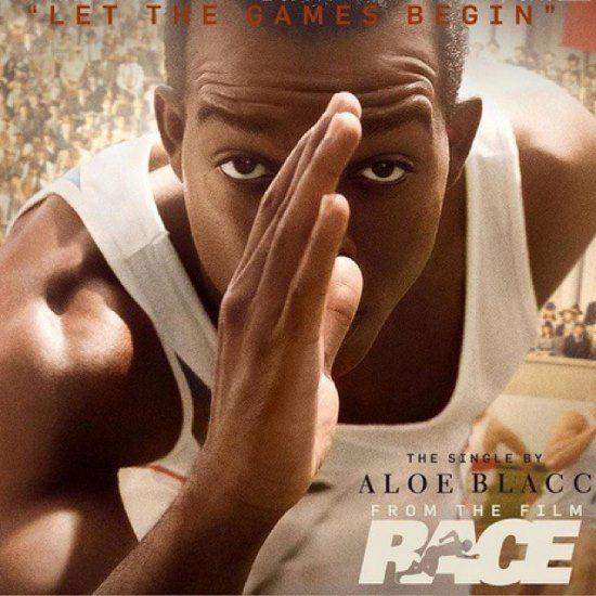 aloe-blacc-stephan-james-let-the-games-begin-race-movie-soundtrack