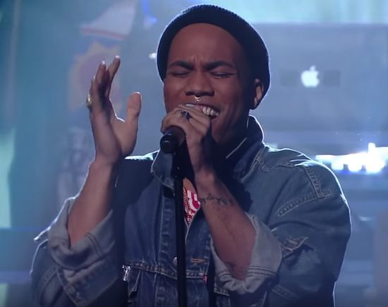 anderson-paak-late-show-with-stephen-colbert-2