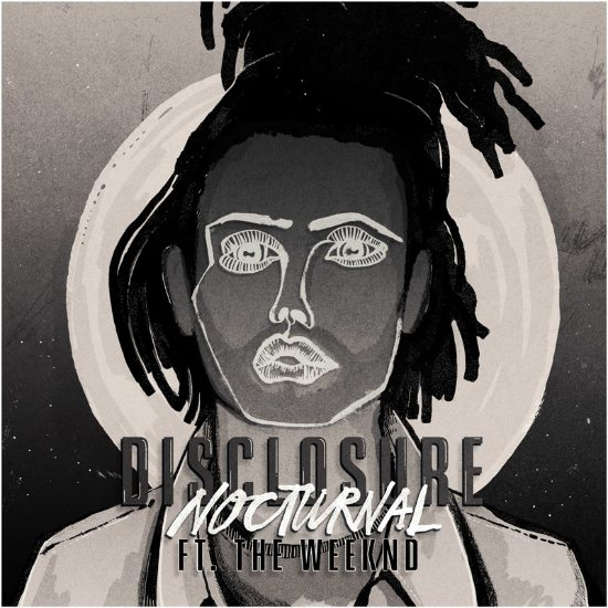 disclosure-the-weeknd-nocturnal-remix
