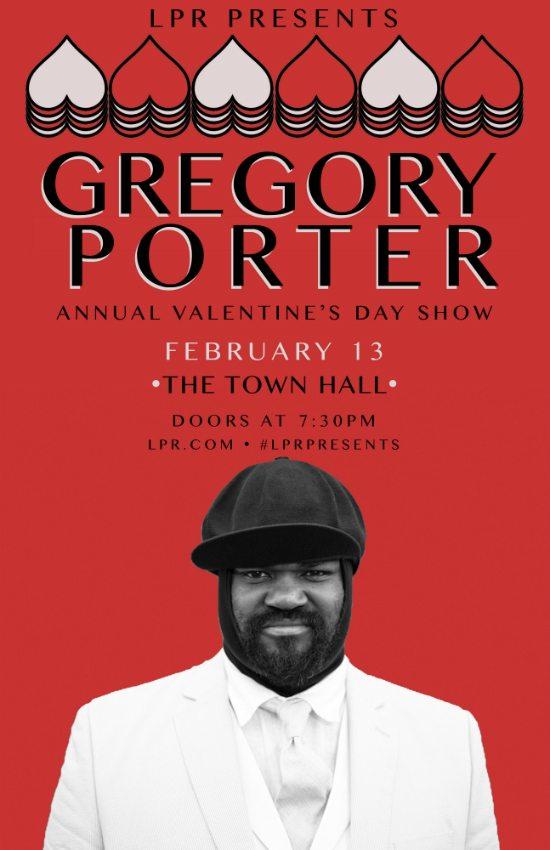 flyer-gregory-porter-valentines-2016-lpr