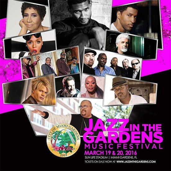 flyer-jazz-in-the-gardens-11