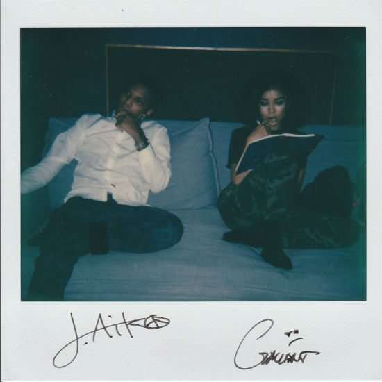 gallant-jhene-aiko-new-song-skipping-stones