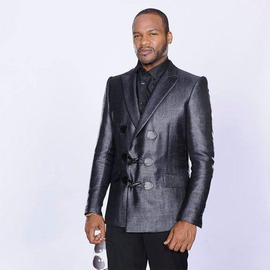 jaheim-suit-2016