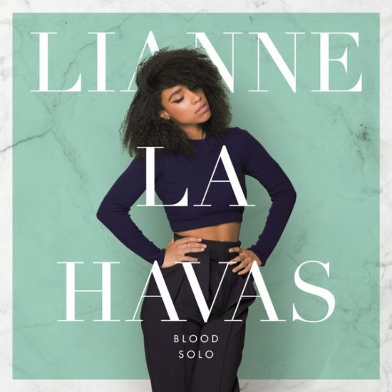 lianne-la-havas-blood-solo-ep-album-cover