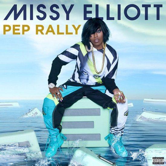 missy-elliott-pep-rally-cover