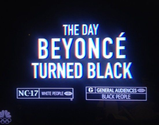 snl-the-day-beyonce-turned-black
