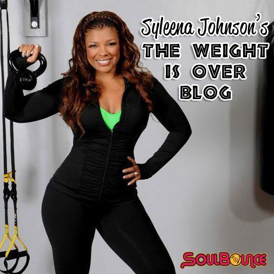 syleena-johnsons-the-weight-is-over-blog-image-1