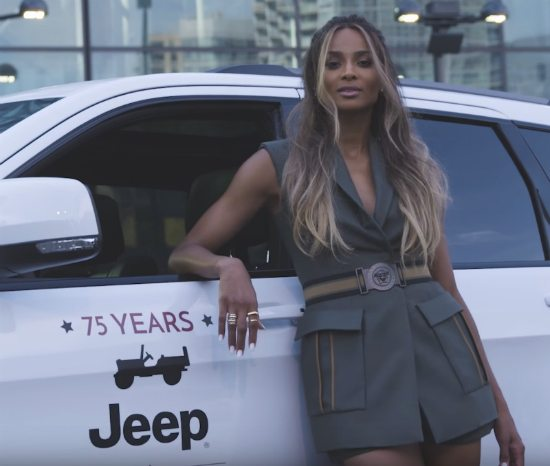 Ciara-Jeep-Ad