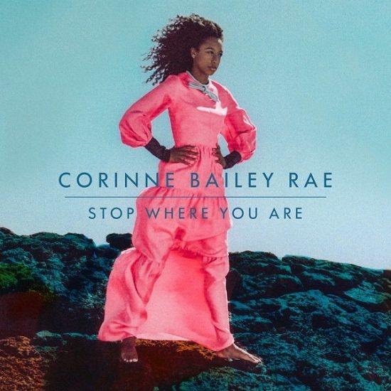 Corinne-Bailey-Rae-SWYA-Cover