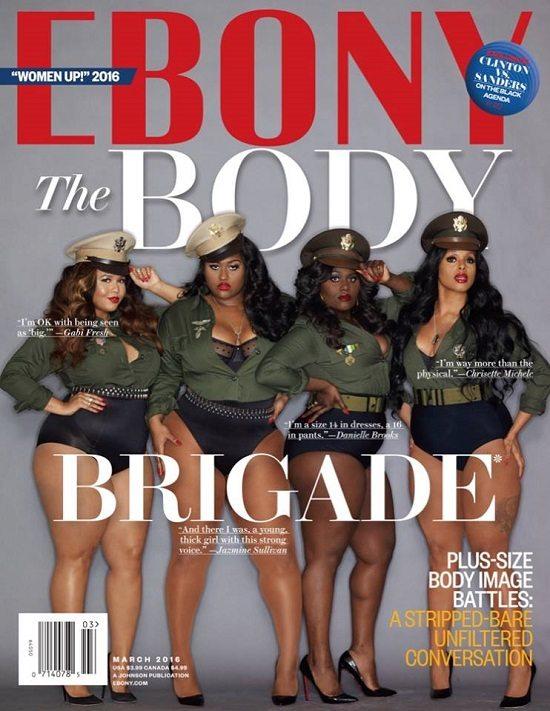 EBONY-Body-Brigade-Jazmine-Sullivan-Chrisette-Michelle-Cover