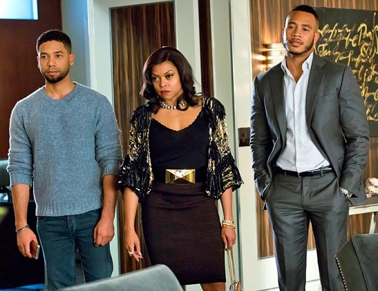 Empire-Jamal-Andre-Cookie-LBD