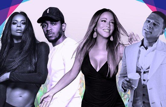Essence-Festival-Ciara-Mariah-Carey-Kendrick-Lamar-Maxwell