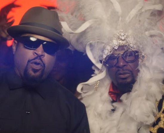 Funkadelic-Ice-Cube-ATGKH-Still