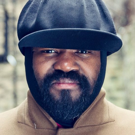 Gregory-Porter-Camel-Coat