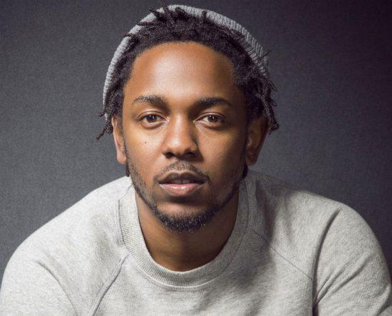 Kendrick-Lamar-Grey-Sweater