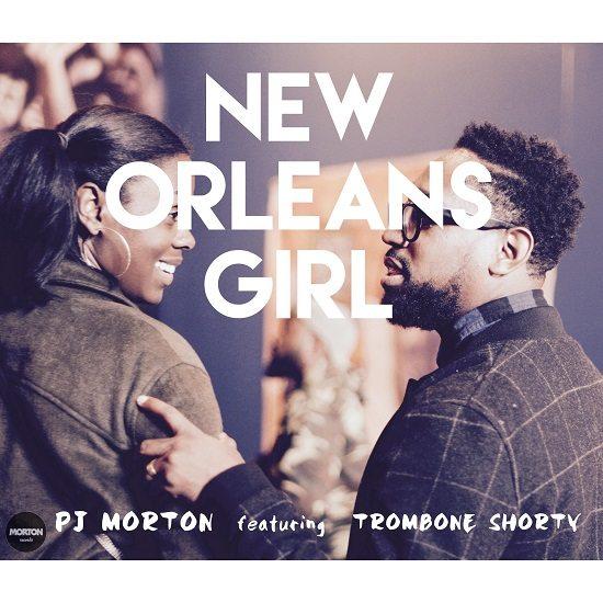 PJ-Morton-New-Orleans-Girl-Cover-2