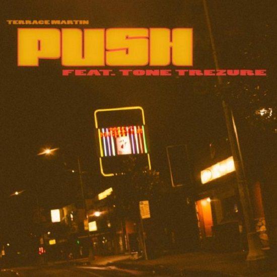 Terrace-Martin-Push-Cover