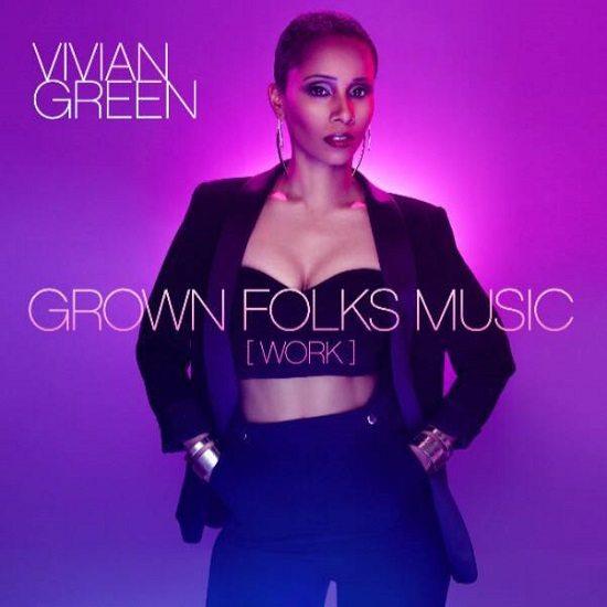 Vivian-Green-Grown-Folks-Music-Cover