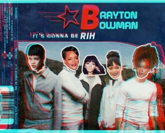 brayton-bowman-its-gonna-be-rih-cover-art
