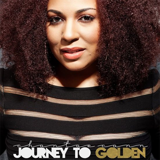 chantae-cann-journey-to-golden-cover