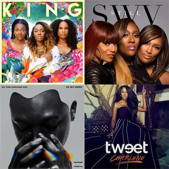 february-2016-album-releases-king-swv-bjtck-tweet