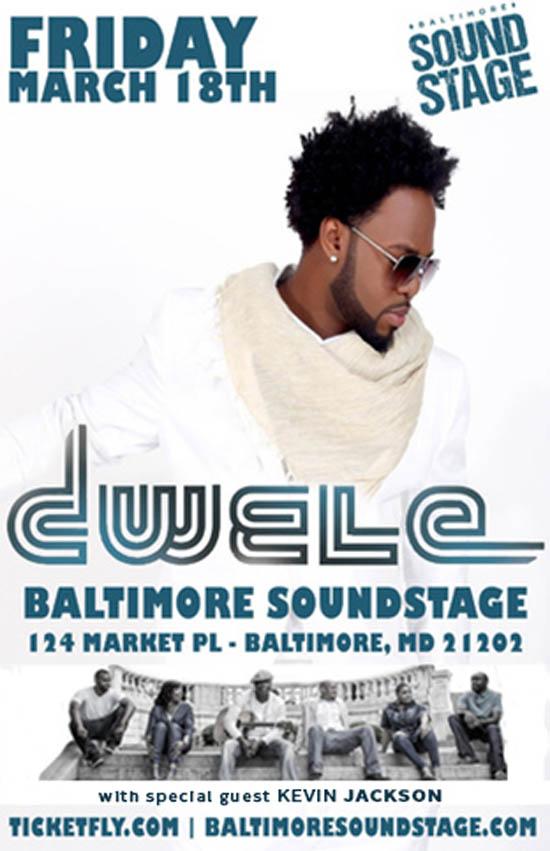 flyer-dwele-baltimore-soundstage