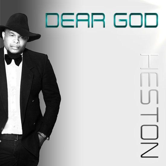 heston-dear-god-cover