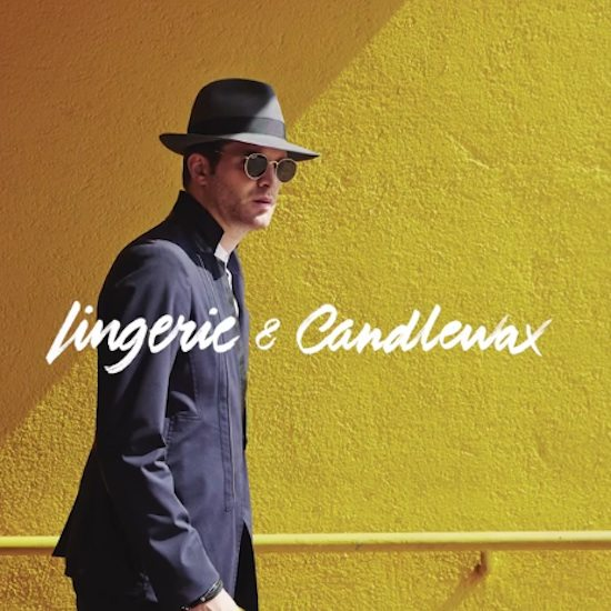 mayer-hawthorne-lingerie-and-candlewax