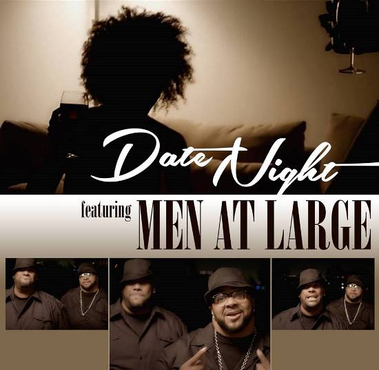 men-at-large-date-night-cover-art-music-video-still-pics