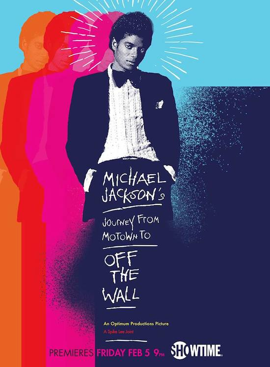 michael-jackson-off-the-wall-showtime-doc-poster-550