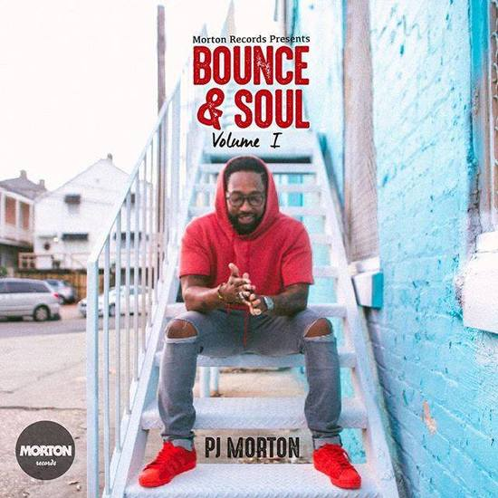 pj-morton-bounce-soul-album-art